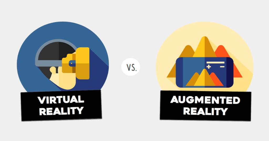 VR-vs-AR-miniature-308030-edited-4-1024x604