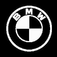 BMW-blanc